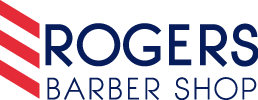 Rogers Barbers Shop, Hair cuts, Worcester